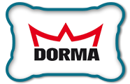 Houston Elite Locksmith Houston, TX 281-670-2350